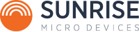 SUNRISE MICRO DEVICES, INC. (Now ARM)