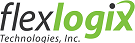 Flex Logix Technologies, Inc.