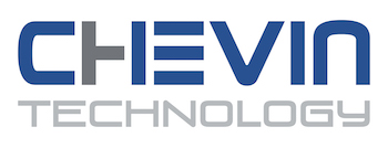 Chevin Technology Limited