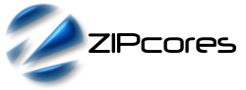 Zipcores Electronic Systems Engineering S.L.