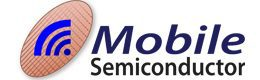 Mobile Semiconductor Corporation
