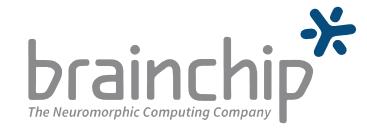 BrainChip Inc.