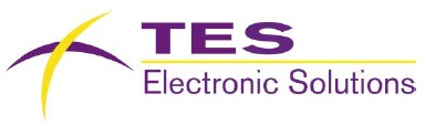 TES Electronic Solutions