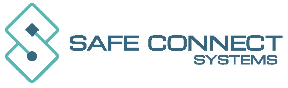 Safe Connect Systems