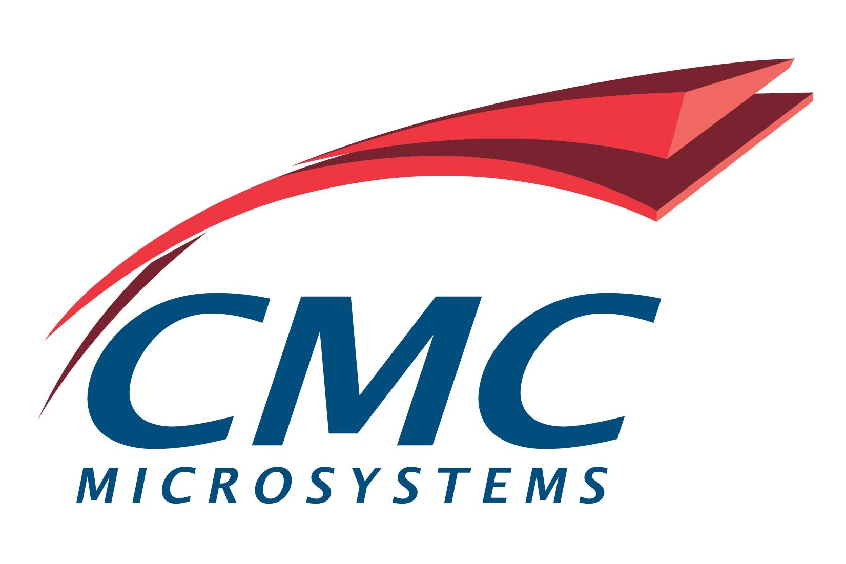 CMC Microsystems