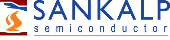 Sankalp Semiconductor Pvt Ltd