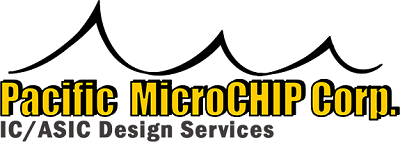 Pacific MicroCHIP Corp.