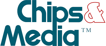 Chips&Media, Inc.