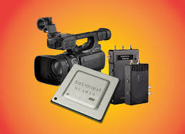 Cadence Joules RTL Power Solution Enables Socionext to Accelerate Low-Power HEVC 4K/60p Video Codec Chip Development
