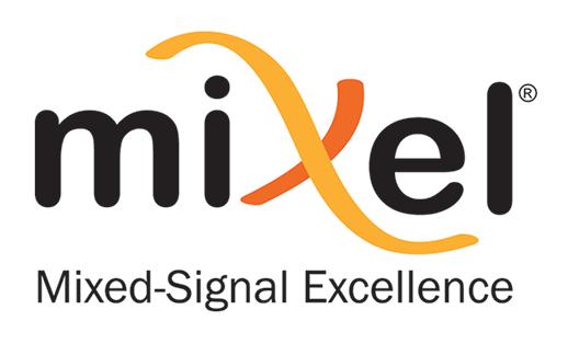 Mixel