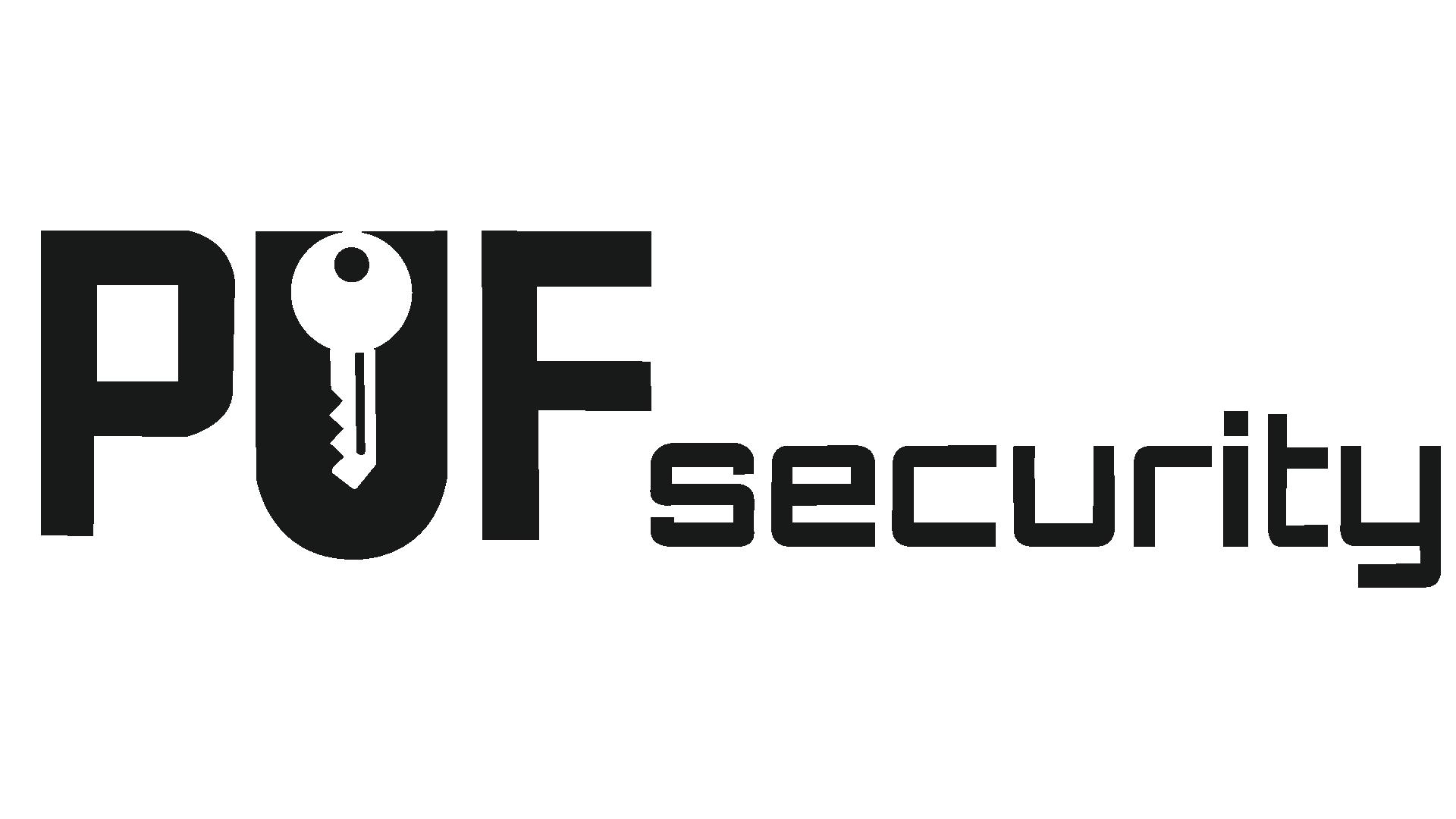 PUF security