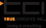 True Circuits