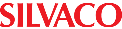 Silvaco