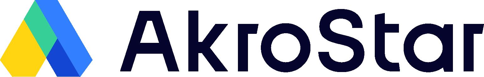 AkroStar Technology Co., Ltd.