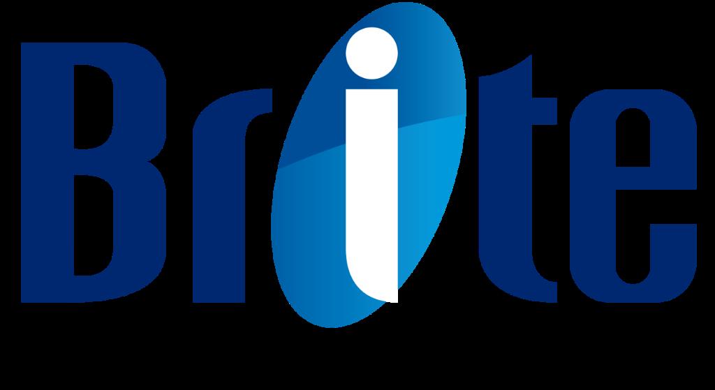 Brite Semiconductor