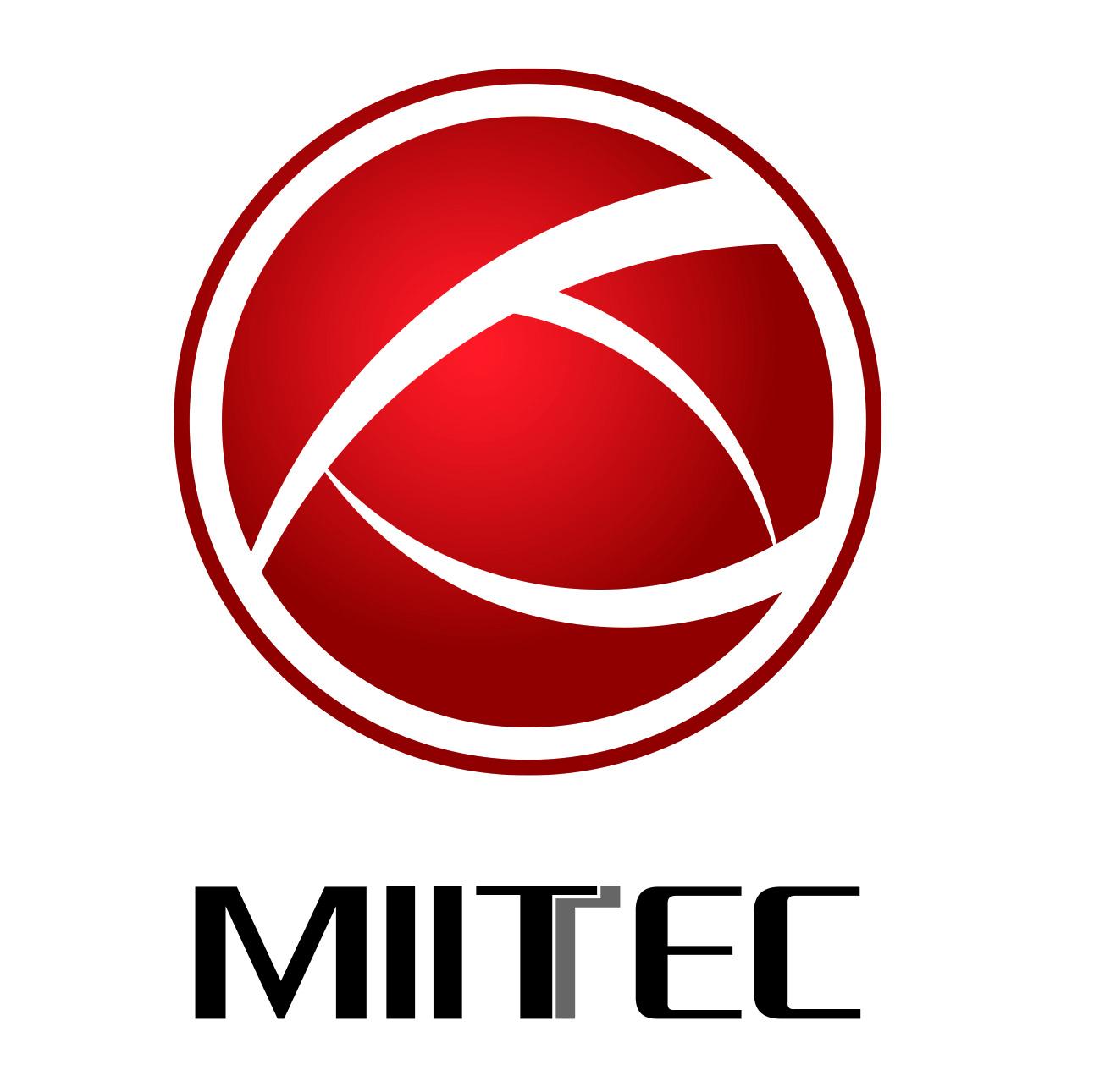 MIITEC