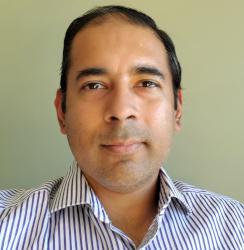 faisal_goriawalla.jpg