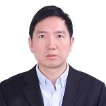 Shanghai Silicon IP Exchange