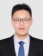 Innosilicon Technology Ltd