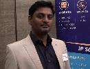 L&T Technology Services Ltd