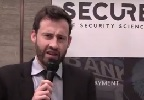 Secure IC SAS